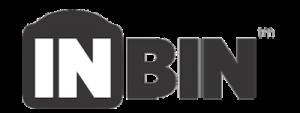 InBin-Black-Logo-300x113